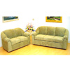 2-Piece Sofa And Loveseat Set 62006 (IEM)