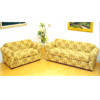 2-Piece Sofa And Loveseat Set 62007 (IEM)