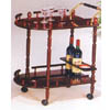 Serving Cart  2140 (PJ)
