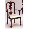 Arm Chair 6263 (A)