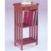 Telephone Stand  6650 (A)
