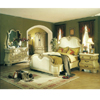 Artemis Bedroom Set 6934/37/40 (A)
