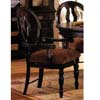 Arm Dining Chair 6983 (A)