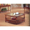 Coffee Table 700348 (CO)