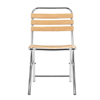 Splendor Folding Chair 700411 (ZO)