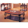 Two Toned Occasional Tables 70043_ (CO)