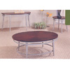 Comtemporary Coffee Table 700548 (CO)