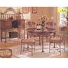 5 Pc Formal Dining Set 7035/36 (A)