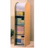 Book Shelf 7159 (CO)