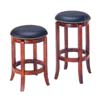 Swivel Bar Stool 719_ (Au)