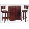 Mini Bar Unit 7200 (A)