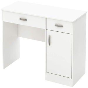 Computer Desk With Drawers 7270070(AZFS)