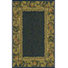 Oriental Rug 8 Color 7303 (HD) Natalie Collection