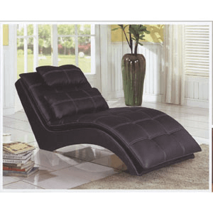 Solitude Chaise Lounger 75020(MLFS150)