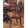 Arm Chair 7642 (A)