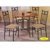 5 Pc Dinette Set 7785 (A)