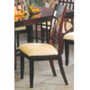 Side Chair 7841 (A)