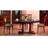 5-Piece Dining Set DT-785B (PK)