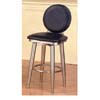 Bar Chair 7897 (A)