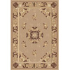 Rug 796 Berber (HD) Sing Collection