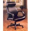 Executive Office Chair 800082 (COu)