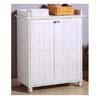 Laundry Cabinet 80004_(CO)