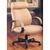 Executive Office Chair 800092 (CO)
