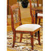 Side Chair 8076 (A)