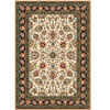 Rug 8079 (HD) Royalty Collection
