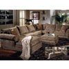 Westwood Sectional 811_ (CO)