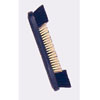 10 1/2ÃÃ Horsehair Brush 816A (TE)