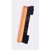 9ÃÃ Table Brush 816 (TE)