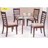 5 Pc Dinette Set 8185/8187 (A)