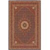 Oriental Rug 8304 (HD) Regency Collection