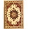 Oriental Rug 8329 (HD) Regency Collection
