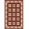 Rug 8339 (HD) Regency Collection