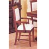 Arm Chair 8532 (A)