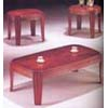Coffee End Table Set 8650 (A)