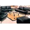 5th Avenue Living Room Set 2020_(WD)