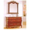 Marble Top Bombay Chest 8901 (ABC)