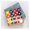 2 1/4ÃÃ Belgian Premier Ball Set (6/ctn) 890 (TE)