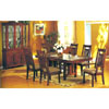 7- Piece Grand Mission Dinette Set 8930 (A)