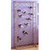 Wine Rack 900003 (CO)