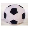 Soccer Ball Foof Chair 0090012 (CR)