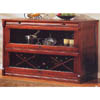 Bar Unit 9001_3 (CO)