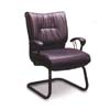 Black Office Chair 900151 (CO)