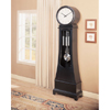 Grandfather Clock 900726(CO)