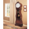 Grandfather Clock 900727(CO)