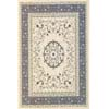 Oriental Rug 9217 (HD) Isabelle Collection