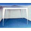 White PE Canopy 93221 (LB)
